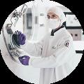 scienziato-laboratorio